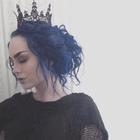 ♥ ~ I'm Your Queen ~ ♥