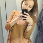 Lejka Kivaderová