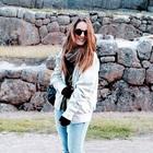 Ximena Campos