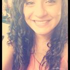 Daniela Loredo