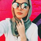 Marah Ali