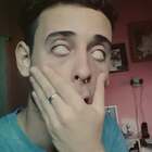 *BlackAndBlue*