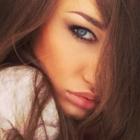 Luxury Girl ✖