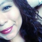 Lizz Ramirez