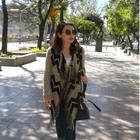 Mony Aguilar