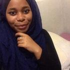Inaayiah Muslimah