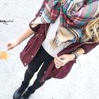 blondyneczka<3