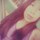 angelica_876