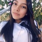 Yareli Rodriguez