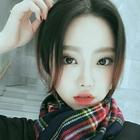 Park hye hee