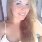 Vasia Flo