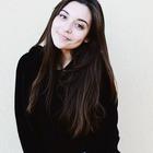 Inga Kasperavičiūtė