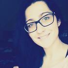 Alexa Gyenis