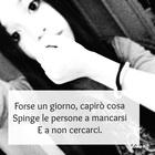 Alessia Garofalo