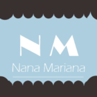 Nana Mariana
