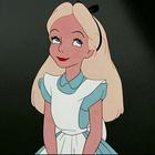 Tania Rosales