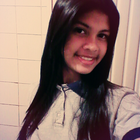 Daniela Corrales