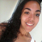 Karina Cardoso