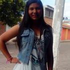 Dianey Castañeda Garcia