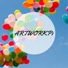 ARTWORKPI