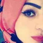 Nada Hijawe