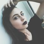 Catalina Iulia