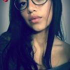 Gina Quitama