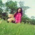 Monalisa Tanase T A