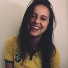 Paula Fidalgo