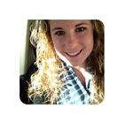 Megan Greeff