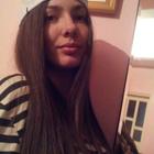 Oana Stefania