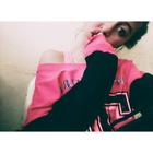May_Silva