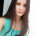 Lucinete Santos