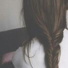 Carol_ine