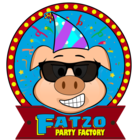 FATZO Lechon & Party Factory