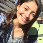 Briana Torres