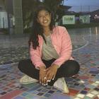 Nizita Quintero