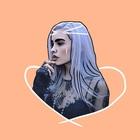 unicornios_meli