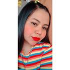 ♚ Ariana Monserrat ♚