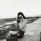 Sharisse Miller
