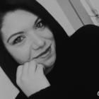 lisa_askim