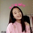Hye-Mi