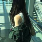 Mavia Miriella