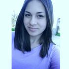 Тијана Максимовић