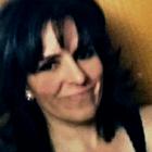 Nuri Gutiérrez Pérez