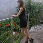 Filipa Antunes