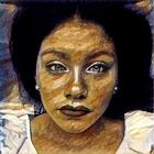Yamile Garcia