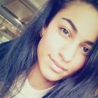 ▸ Yateesha ◂