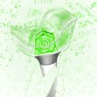 koreanfever2015