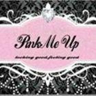 Pinkmeup Nailroom